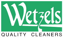 Wetzels Quality Cleaners